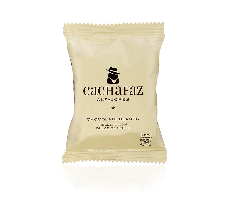 Amazon.com : Cachafaz