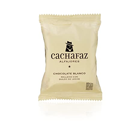 Amazon.com : Cachafaz