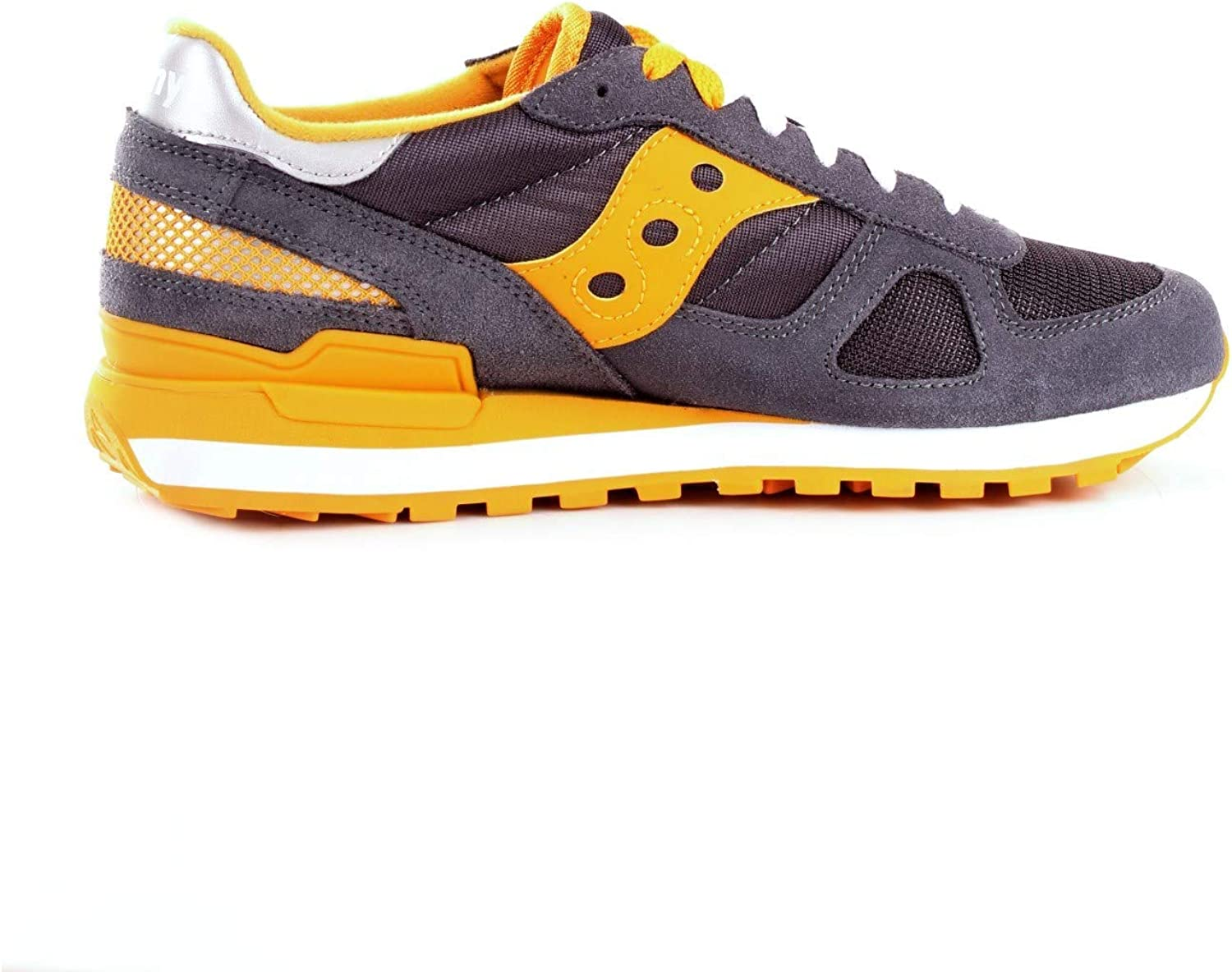 Saucony Jazz Original, Zapatillas de Cross para Hombre: MainApps: Amazon.es: Zapatos y complementos