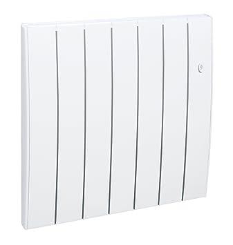 radiateur refractaire with radiateur refractaire great vue radiateur lectrique pierre. Black Bedroom Furniture Sets. Home Design Ideas