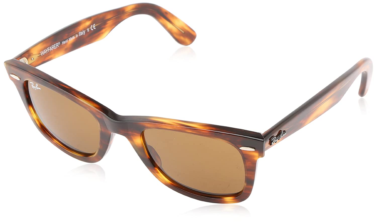 Ray Ban Rb Original Wayfarer Gafas de sol  mm