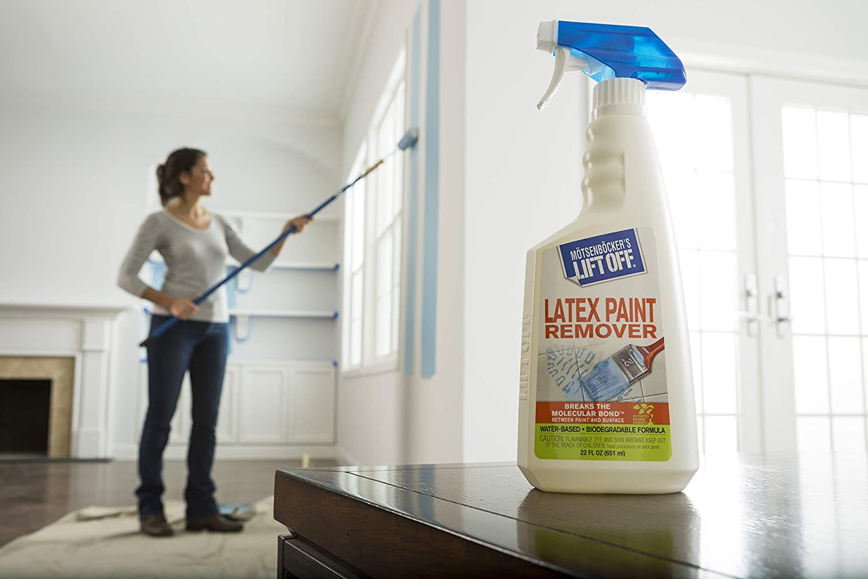 Emulsion paint remover 2 drawer vanity unit