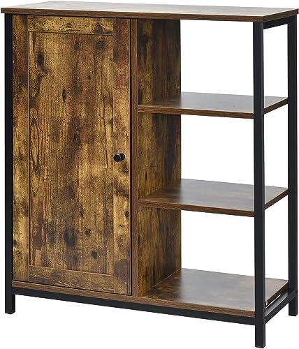 Giantex Storage Cabinet