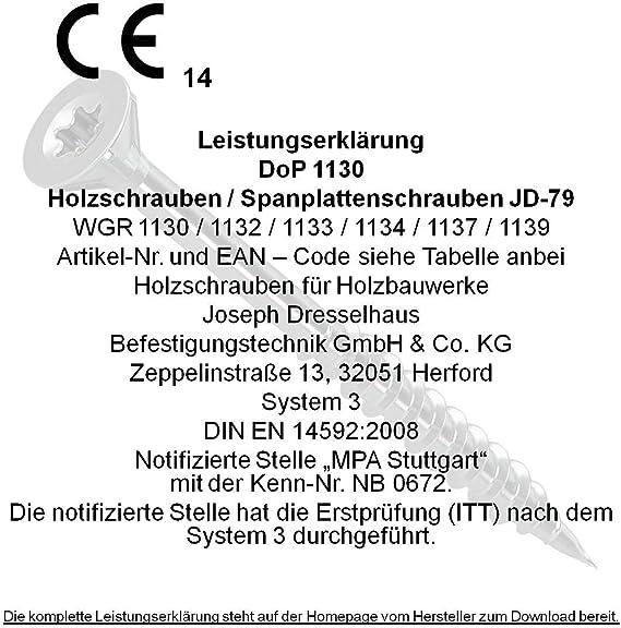 NO LOGO KF-Brakes Motorrad hinten Bremsbelag for Suzuki LTZ400 LTZ 400 Quadsport 03-13 LTR450 LTR 450 06-12 LT250 LT250R LT 250 LT500 87-90 Gr/ö/ße : 1Pair