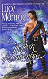 Moon Awakening (Children of the Moon, Book 1)