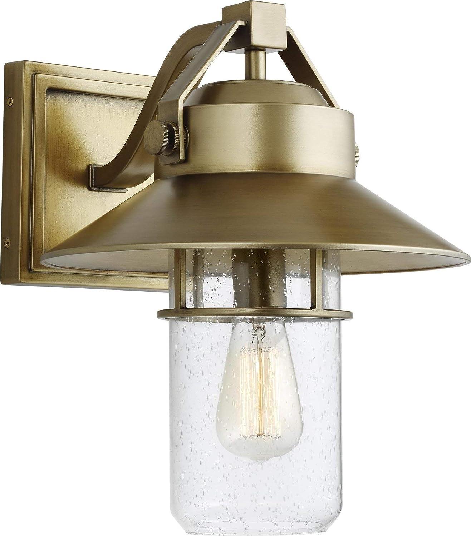 Pyramid Square Tabletop Oil Lantern LTZAF009