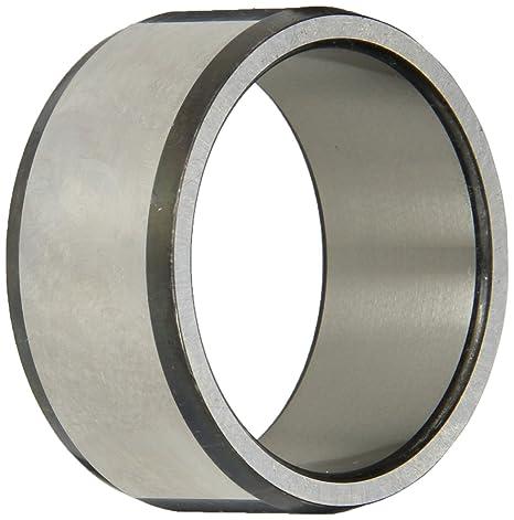 Precision Ground 28mm ID 32mm OD Metric INA IR28X32X17 Needle Roller Bearing Inner Ring 17mm Width