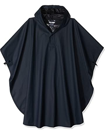 new style 5b041 c5bd7 Charles River Apparel Kids Pacific Poncho