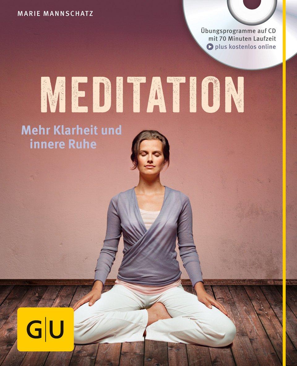 meditation-mit-audio-cd-mehr-klarheit-und-innere-ruhe-gu-multimedia-krper-geist-seele
