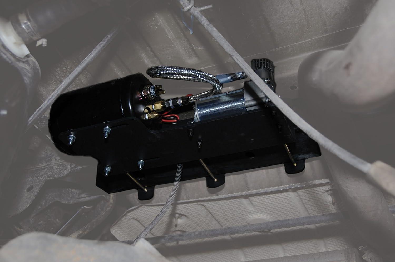 Oba Wiring Factory Ac Yj Jeep Wrangler Forum