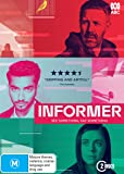 Informer (DVD)