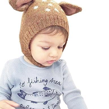 4628b1b4e68 Boys Hats