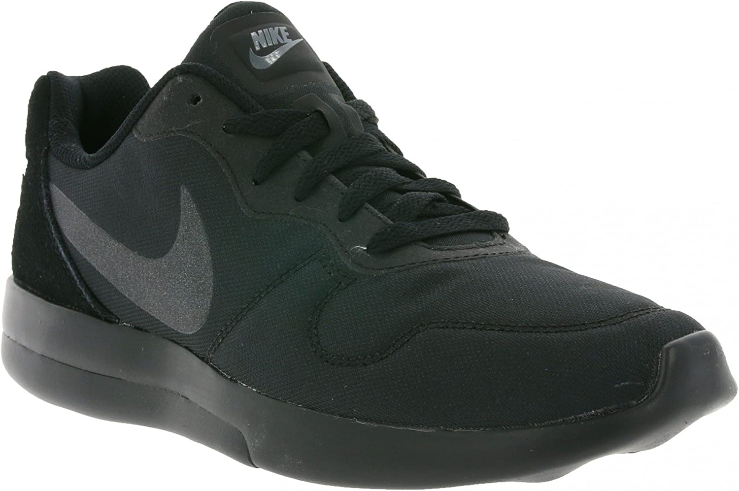 Nike Mens MD Runner 2 Running Sneakers