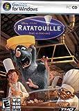 Ratatouille - PC/Mac