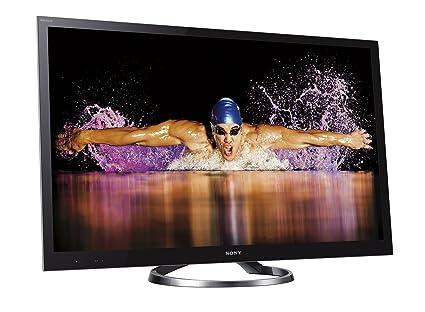 SONY BRAVIA XBR-55HX950 HDTV DRIVER FOR MAC