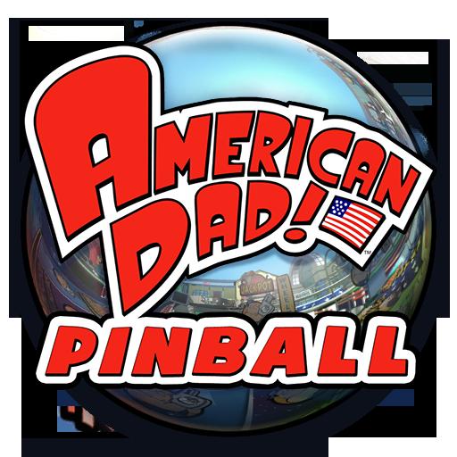 american-dad-pinball