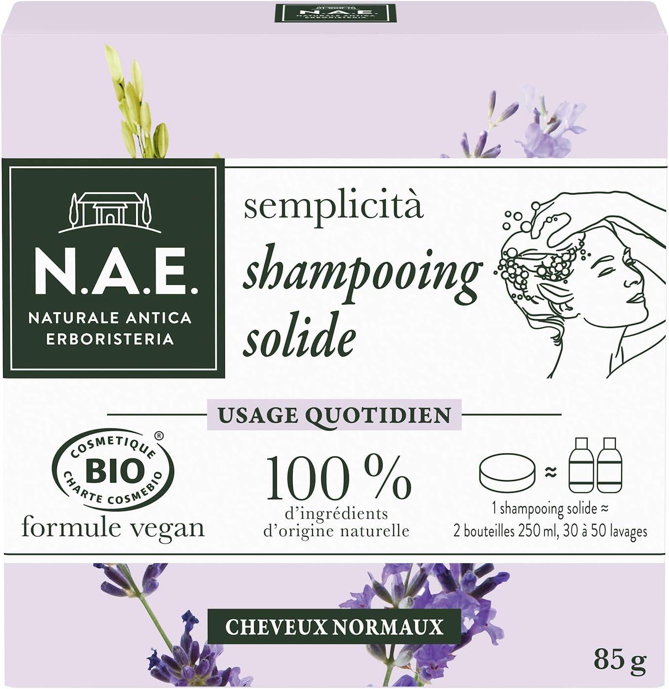 Photo de shampoing-solide-nae