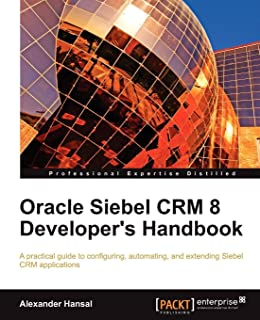 Oracle Forms Developer 10g: Build Internet Applications (Volume 1