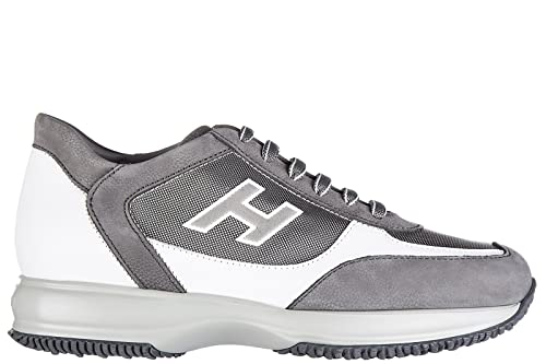 scarpe tipo hogan amazon