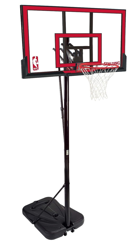 Mini Basketball Hoop Target Little Tikes Adjust U0027n Jam Pro Basketball Set Ets Images 04