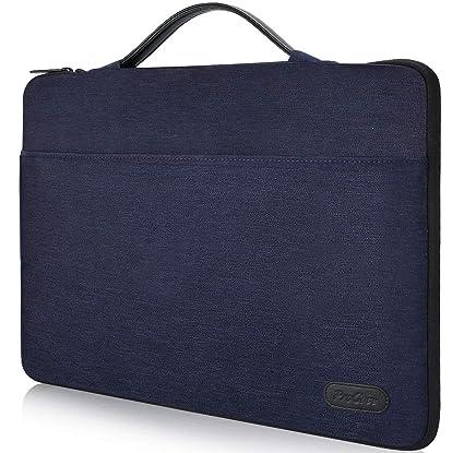 Amazon Com Procase 14 15 6 Inch Laptop Sleeve Case Protective Bag