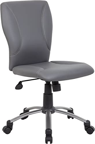 Cheap Boss Tiffany CaressoftPlus Chair office desk chair for sale