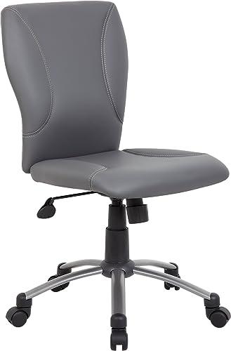 Boss Tiffany CaressoftPlus Chair