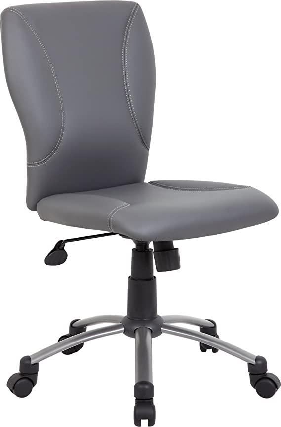 Boss Tiffany CaressoftPlus Chair