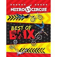 Nitro Circus Best of BMX (1)