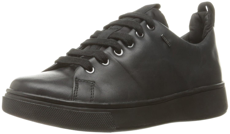 Geox Women's Wmayrahbabx2 Fashion Sneaker