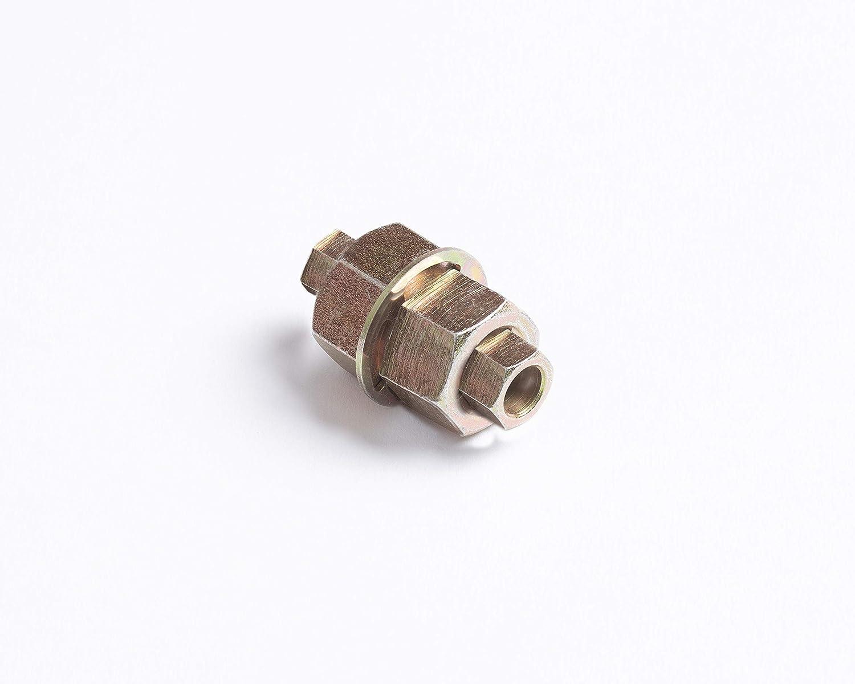 AHX3124-115MM NTN New Adapter