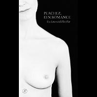 Peachez, een romance