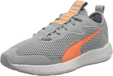 PUMA NRGY Neko Skim WNS, Zapatillas de Running para Mujer: Amazon.es: Zapatos y complementos