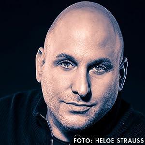 Thorsten Steffens