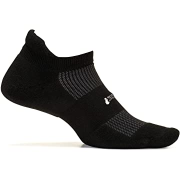 best selling Feetures - High Performance Ultra Light - No Show Tab