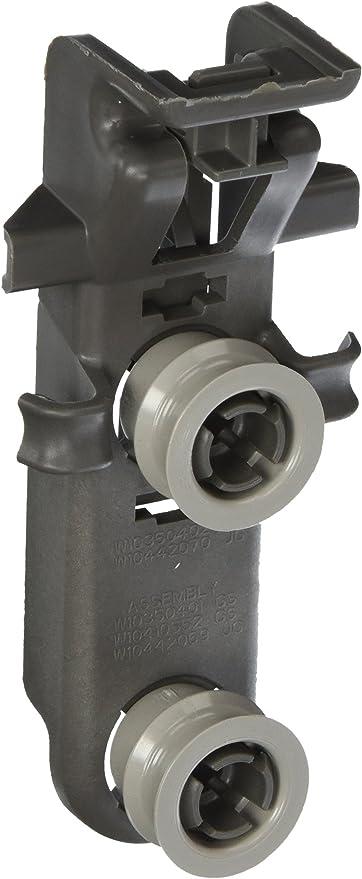 Amazon.com: Whirlpool w10350401 lavavajillas rack Roller ...