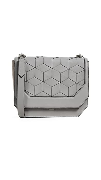 00c05ff3a9 Welden Women s Supine Square Shoulder Bag