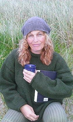 Fiona Cooke Hogan