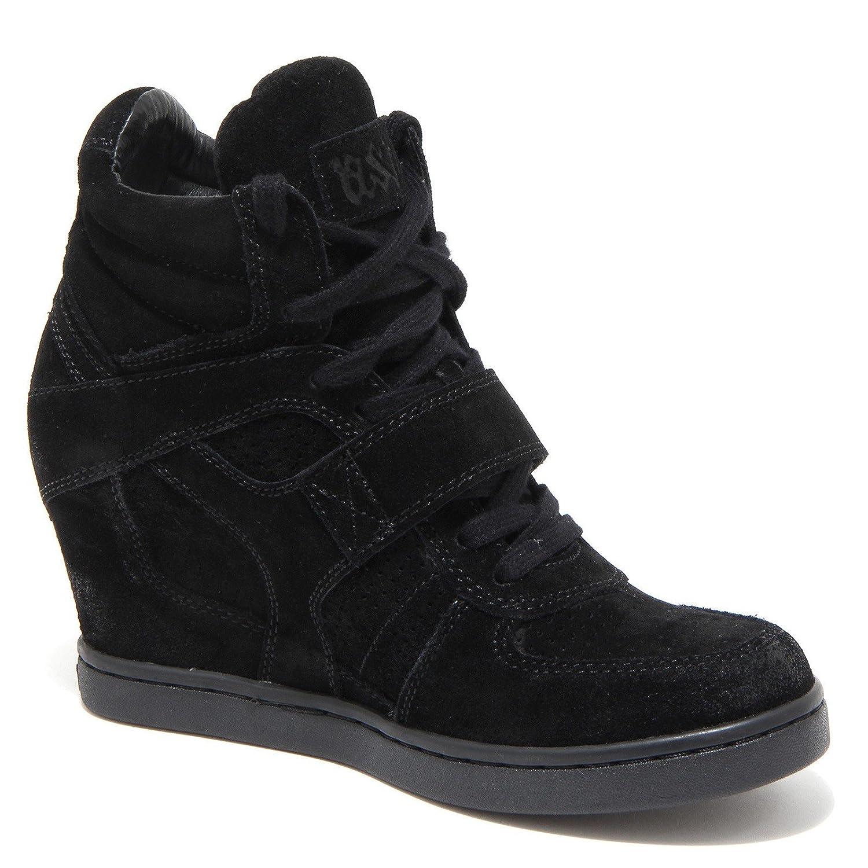 86798 sneaker ASH COOL scarpa donna shoes women [36] Barato Venta Compre por VXp2mIJX