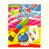アミーゴ スピードカップス AM20695