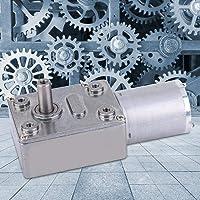 Naroote Motorreductor, Tipo Micro Motor de reducción