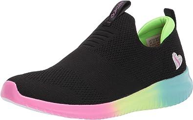 Air Cooled Memory Foam Sneaker