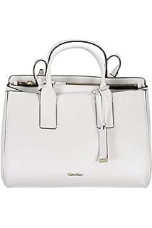 Femme Business surplus Beige Cabas Tote Calvin Klein Milli3 Zw4q0HX