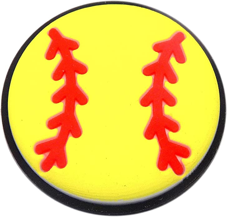 Clog Shoe Plug Button Charms Fit Belt WristBands Sports Car Logo Emblems Symbol