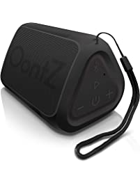 OontZ Angle Solo - Bluetooth Portable Speaker, Compact Size, Surprisingly Loud Volume & Bass, 100 Foot Wireless Range...