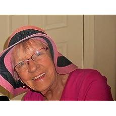 Betty Dravis