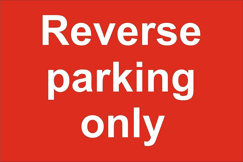 Self Adhesive Vinyl Road closed Sign 5mm Correx Board 1mm PVC