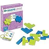 Shape Logic Board Game