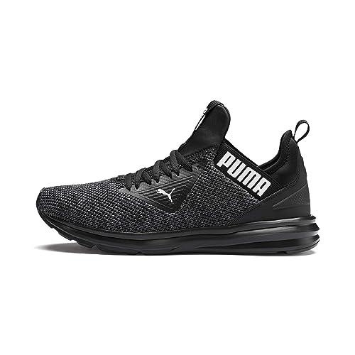 Puma 192444 Zapatos Hombre: Amazon.es: Deportes y aire libre