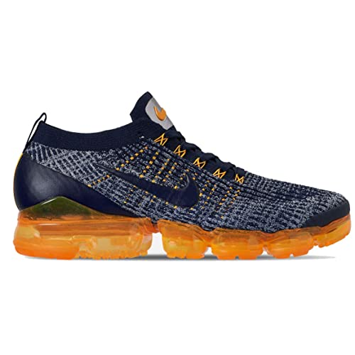 Amazon.com: Nike Air Vapormax Flyknit 3 Aj6900-400 ...